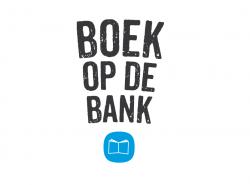 boek-op-de-bank