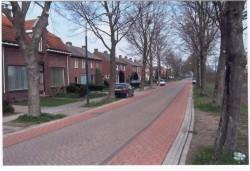 straat2 2005