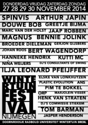 wintertuin-festival-flyer1
