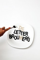 Beeld-Letterbrouwerij-staand_72dpi [136843]