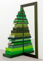 alternative-christmas-tree-holiday-decorating-ideas-1
