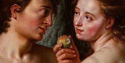 Schrijfwedstrijd: Verboden vruchten